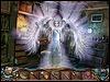 Sacra Terra: Anielska Noc- Edycja kolekcjonerska screen 4