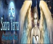 Sacra Terra: Anielska Noc gra online