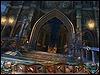 Sacra Terra: Anielska Noc screen 1