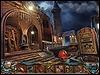 Sacra Terra: Anielska Noc screen 3