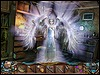 Sacra Terra: Anielska Noc screen 4