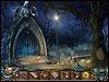 Sacra Terra: Anielska Noc screen 5