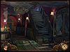 Saga Wampirów: Puszka Pandory screen 1