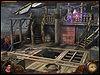 Saga Wampirów: Puszka Pandory screen 4