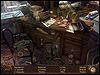 Saga Wampirów: Puszka Pandory screen 6