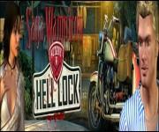 Saga Wampirów: Witamy w Hell Lock gra online
