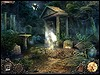 Saga Wampirów: Witamy w Hell Lock screen 3