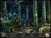 Saga Wampirów: Witamy w Hell Lock screen 4