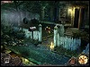 Saga Wampirów: Witamy w Hell Lock screen 5