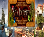 Sea Journey gra online