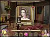 Secret Diaries: Florence Ashford screen 1