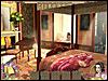 Secret Diaries: Florence Ashford screen 4