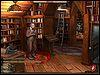 Sezon na Ducha: Opowieść o Małym Duchu screen 6