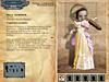 Sherlock Holmes - Tajemnica perskiego dywanu screen 4