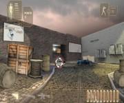 Shooter Max gra online