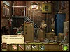 Skarb na Tajemniczej Wyspie: Bramy Przeznaczenia screen 4