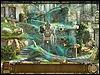 Skarb na Tajemniczej Wyspie: Bramy Przeznaczenia screen 6