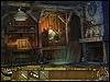 Skarb na Tajemniczej Wyspie: Statek Widmo screen 4