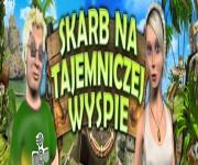 Skarb na Tajemniczej Wyspie gra online