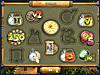 Skarb na Tajemniczej Wyspie screen 2