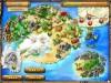 Skarb na Tajemniczej Wyspie screen 6
