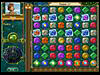 Skarby Montezumy 2 screen 2