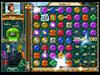 Skarby Montezumy 2 screen 3