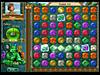 Skarby Montezumy 2 screen 4