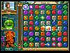 Skarby Montezumy 2 screen 6