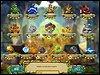 Skarby Montezumy 3 screen 5