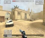 Slash Strike gra online