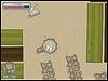 Smaczna planeta: Powrót na chwilę screen 3
