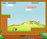 Snailadventure Time gra online