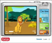 Snappy Happy gra online