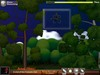 SnapShot Adventures - Secret of Bird Island screen 1