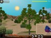 SnapShot Adventures - Secret of Bird Island screen 2