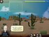 SnapShot Adventures - Secret of Bird Island screen 3