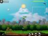 SnapShot Adventures - Secret of Bird Island screen 4