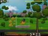 SnapShot Adventures - Secret of Bird Island screen 5