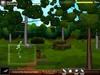 SnapShot Adventures - Secret of Bird Island screen 6