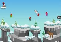 Snow Line gra online