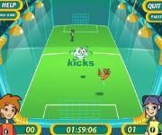 Soccer 2 gra online