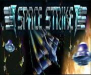 Space Strike gra online