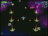 Space Strike screen 5