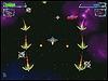 Space Strike screen 5