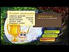 Sparky vs. Żarłoki screen 1