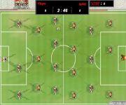 Spin Kicker gra online