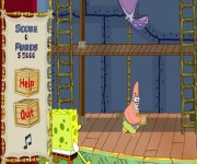 Spongebob - Best Day Ever gra online