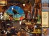Sprill: Tajemnice Trójkąta Bermudzkiego screen 3