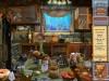 Sprill: Tajemnice Trójkąta Bermudzkiego screen 4